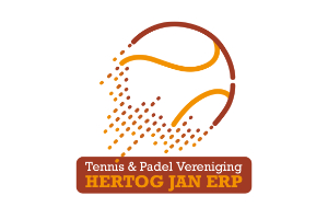 Logo TV Hertog Jan