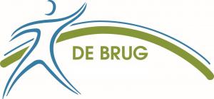 Omnipark De Brug