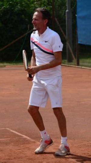 Alexander Buter